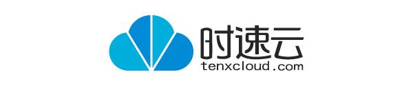 logo3-01-01