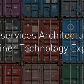 IDG_ContainerTechnologyExplained_nologo