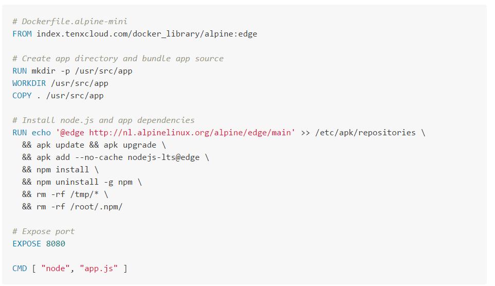 node.js16.2