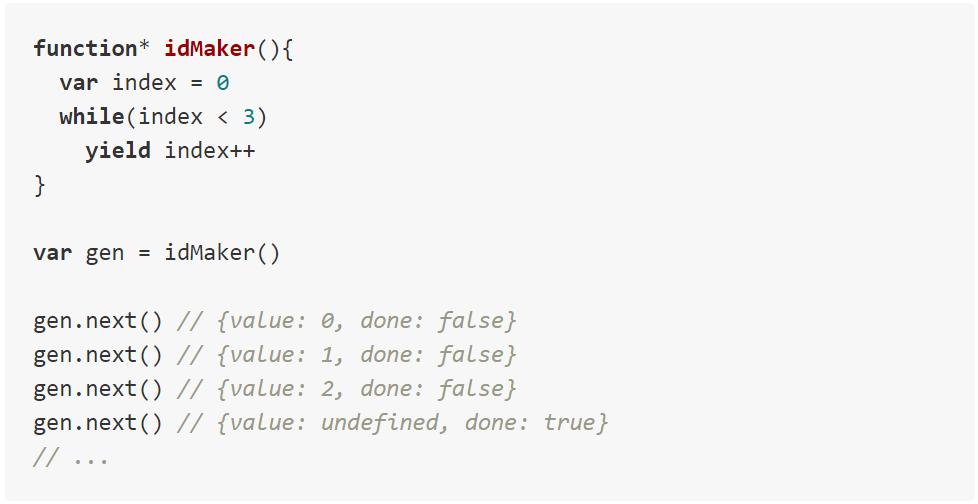 node.js2